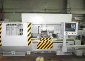 Токарно-винторезный станок 16К30Ф3